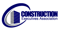 construction executive Assoc